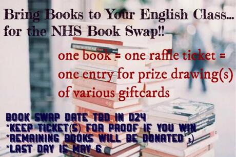 NHS_Book_Swap-2015.jpg